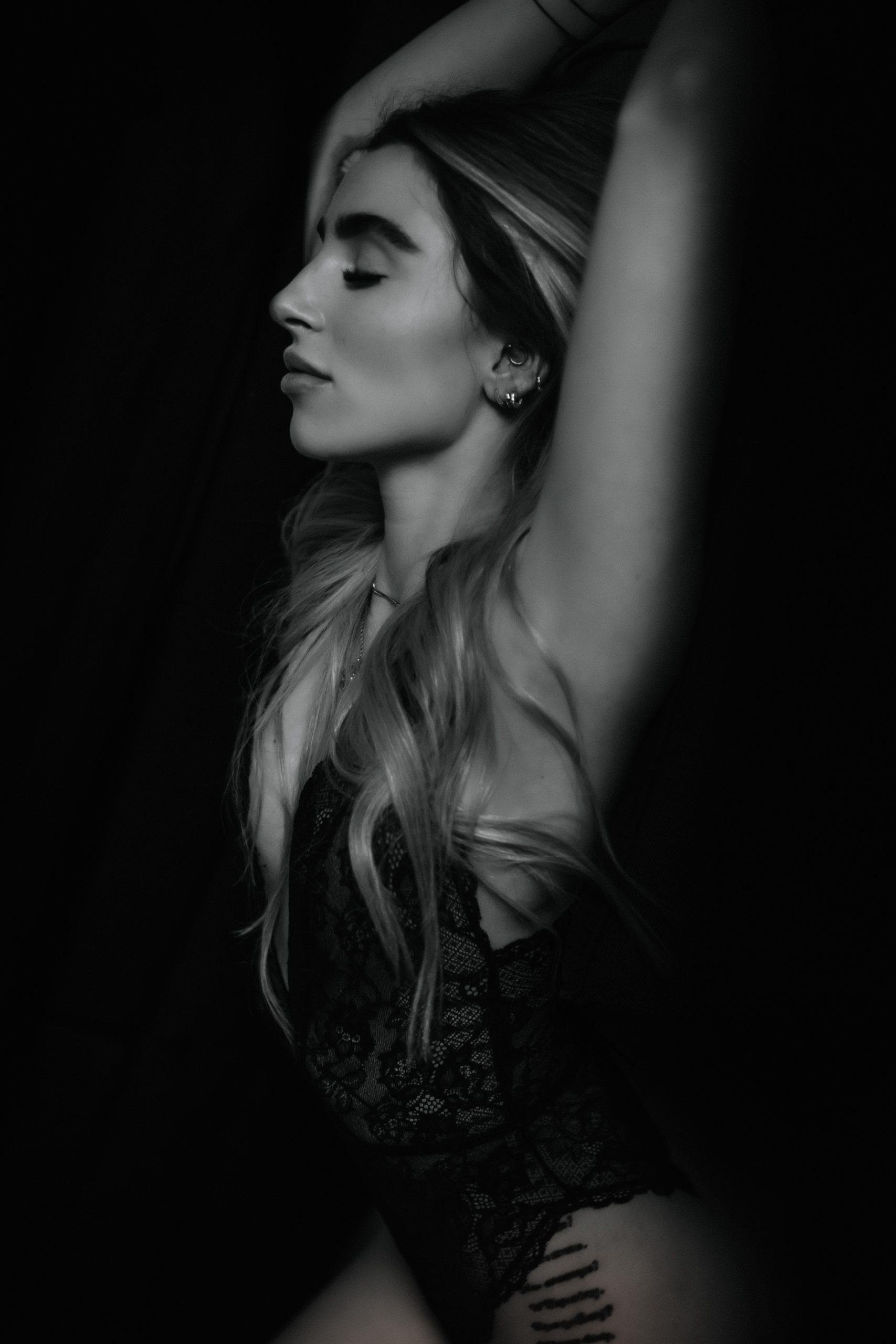 boudoir-portrait-tattoo